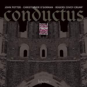 Conductus, Vol. 1