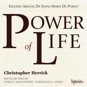 Power of Life