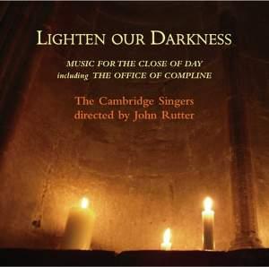 Lighten Our Darkness