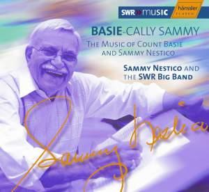 Basie - Cally Sammy