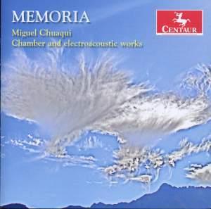 Memoria Product Image