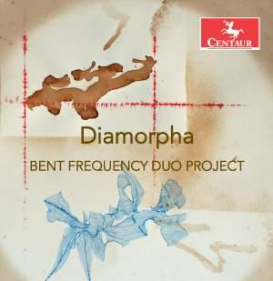 Diamorpha