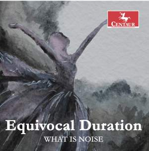 Equivocal Duration: What Is Noise