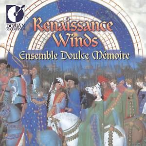 Renaissance Winds