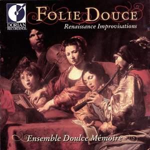 Folie Douce Product Image