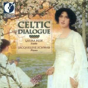 Celtic Dialogue Product Image