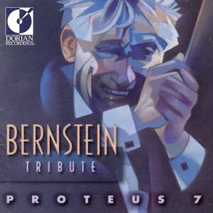A Bernstein Tribute
