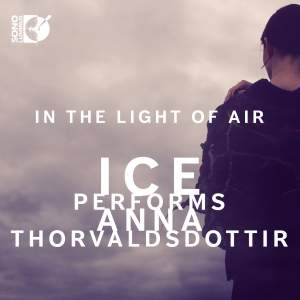 In the Light of Air Product Image