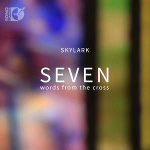 Seven Words from the Cross Product Image
