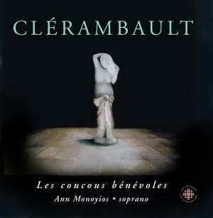 Clérambault: Les Coucous Benevoles