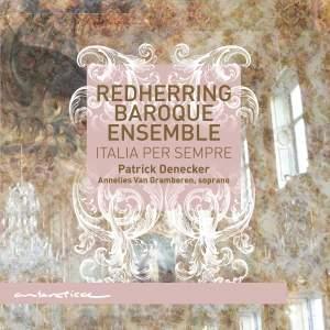 Italia per sempre Product Image
