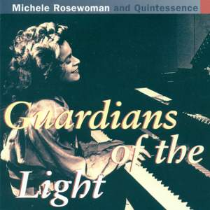 Quintessence: Guardians of the Light