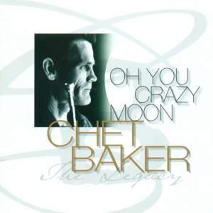 Baker, Chet: Legacy (The), Vol. 4