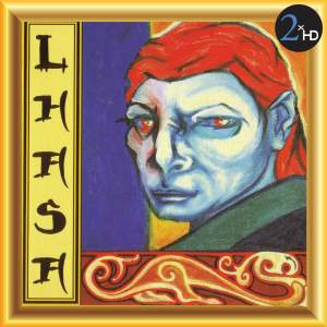 Lhasa: La Llorona