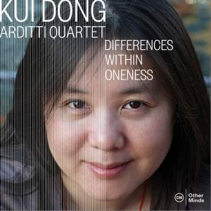Dong: Differences within Oneness