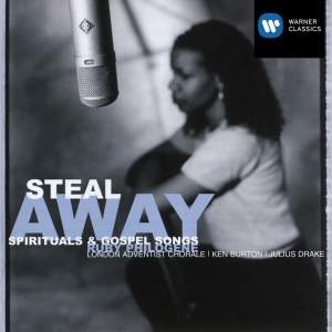 Steal Away Product Image