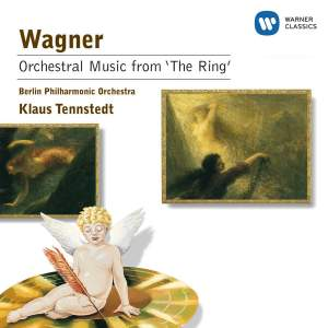 Wagner - Orchestral Music from The Ring