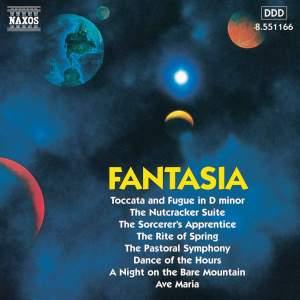 Fantasia Product Image