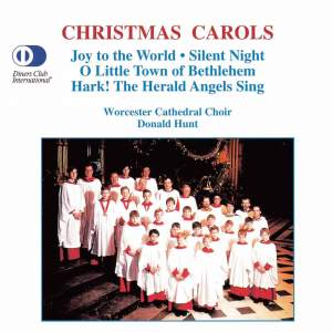 Christmas Carols Product Image