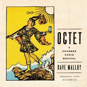 Octet (Original Cast Recording)