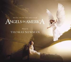 Newman, T: Angels in America