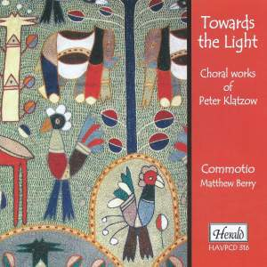 Towards the Light Product Image