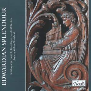 Edwardian Splendour