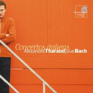 Concertos italiens