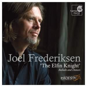 The Elfin Knight - Ballads & Dances