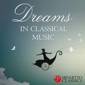 Dreams in Classical Music
