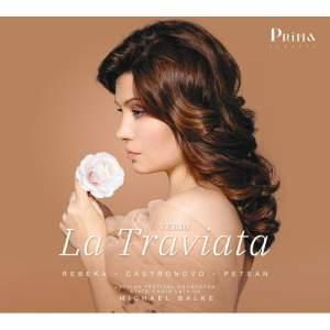 Verdi - La Traviata - Page 18 0850000325050