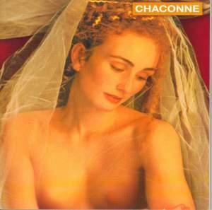 Vergine bella Product Image