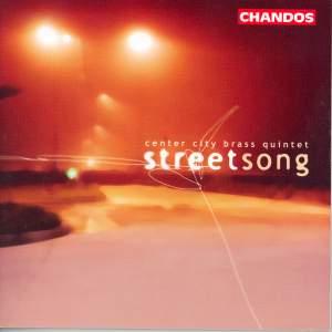 Streetsong