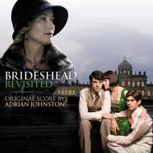 Johnston, A: Brideshead Revisited