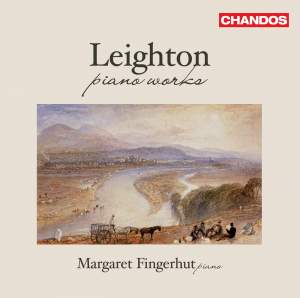 Leighton: Piano Works