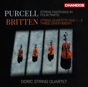 e1c02045d Doric String Quartet play Purcell ...
