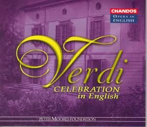 Verdi Celebration