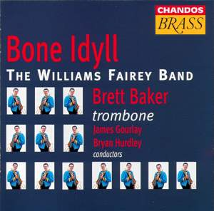 Bone Idyll