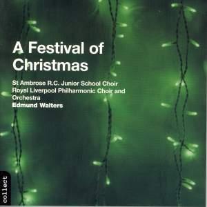 A Festival of Christmas