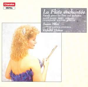 La Flute enchantée Product Image