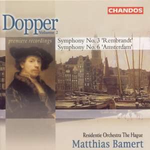 Dopper Volume 2