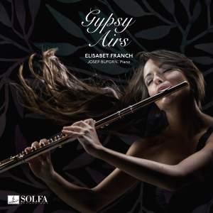 Gypsy Airs