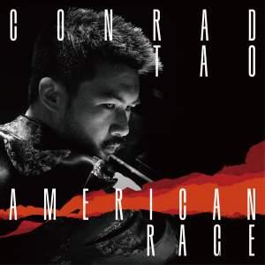 American Rage - Copland: Piano Sonata: II. Vivace