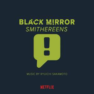 Black Mirror: Smithereens