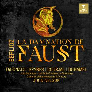 Berlioz - La Damnation de Faust - Page 4 190295417307