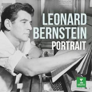Leonard Bernstein: Portrait