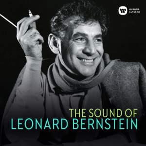 The Sound of Bernstein