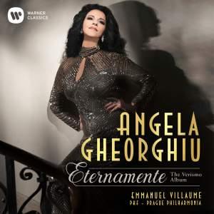 Eternamente (The Verismo Album)