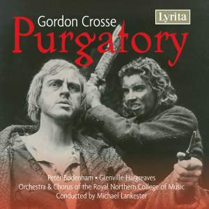 Crosse, G: Purgatory