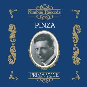 Ezio Pinza